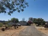 5154 Laurel Oak Road - Photo 3