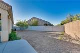 10029 Redstone Road - Photo 27