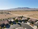 10029 Redstone Road - Photo 28