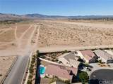 10029 Redstone Road - Photo 29