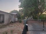 12938 Monte Vista Avenue - Photo 4