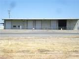 9290 Highway 140 - Photo 1