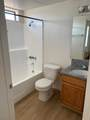 4225 Del Mar Avenue - Photo 8