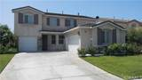12299 Kern River Drive - Photo 1