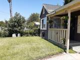 463 Macdonald Street - Photo 13