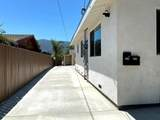2420 Florencita Drive - Photo 3