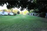 5490 Paseo Del Lago - Photo 15