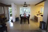 5490 Paseo Del Lago - Photo 5
