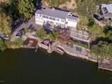 2070 Lakeshore Drive - Photo 3