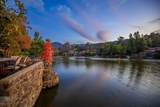 2070 Lakeshore Drive - Photo 36