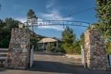 2070 Lakeshore Drive - Photo 50