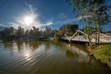 2070 Lakeshore Drive - Photo 60