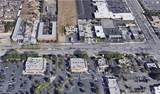 16818 Valley Boulevard - Photo 1