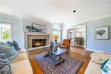 26361 Sorrell Place - Photo 8