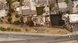 4935 San Rafael Street - Photo 1