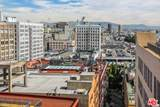 746 Los Angeles Street - Photo 15