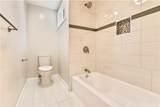 2721 Avenue 31 - Photo 43