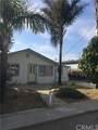 381 Nevis Street - Photo 1