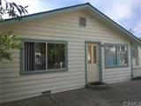 381 Nevis Street - Photo 2