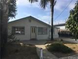 381 Nevis Street - Photo 12