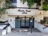 14914 Hamlin Street - Photo 1