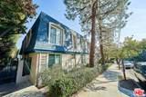 964 Larrabee Street - Photo 1