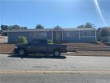 24440 Wagon Wheel Lane - Photo 1