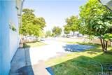 1424 Garza Street - Photo 9
