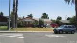 2176 Sonora Street - Photo 1