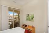 2507 Via Calderia - Photo 19