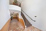 2507 Via Calderia - Photo 4
