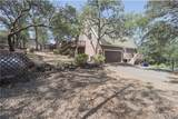 19232 Deer Hill Road - Photo 36