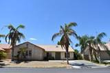 73771 White Sands Drive - Photo 1