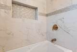15734 Wilmaglen Drive - Photo 30