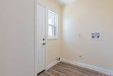 15734 Wilmaglen Drive - Photo 31