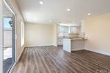 15734 Wilmaglen Drive - Photo 8