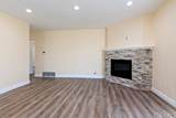 15734 Wilmaglen Drive - Photo 9