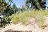 13265 Adams Springs Drive - Photo 4