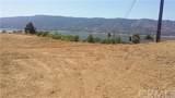 1 Hill - Photo 3
