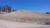1 Hill - Photo 9