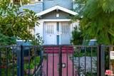 1406 Albany Street - Photo 13