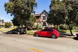 1217 Lexington Drive - Photo 28