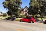 1217 Lexington Drive - Photo 29