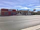 1288 Mount Vernon Avenue - Photo 1