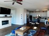 31887 Pepper Tree Street - Photo 2
