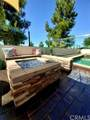 31887 Pepper Tree Street - Photo 6