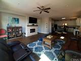 31887 Pepper Tree Street - Photo 7