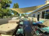 31887 Pepper Tree Street - Photo 9