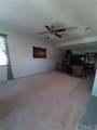31887 Pepper Tree Street - Photo 11