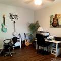 31887 Pepper Tree Street - Photo 13